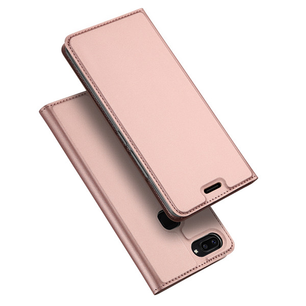 Skin Pro Series Case for VIVO X20 Plus