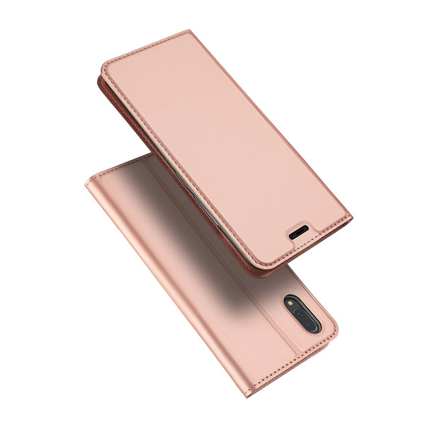 Skin Pro Series Case for VIVO X21 UD
