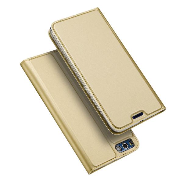 Skin Pro Series Case for Xiaomi Mi 6