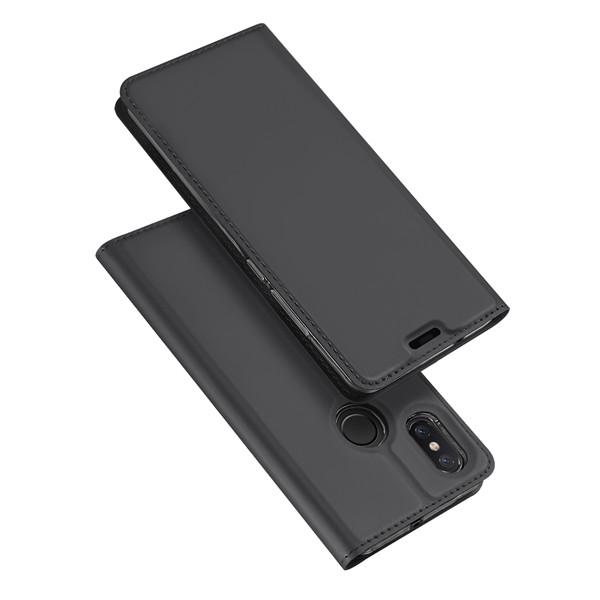 Skin Pro Series Case for Xiaomi Mi 8