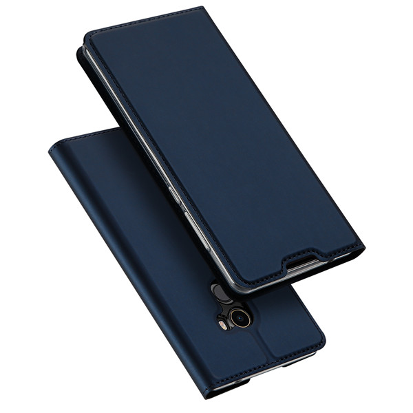 Skin Pro Series Case for Xiaomi Mi Mix 2