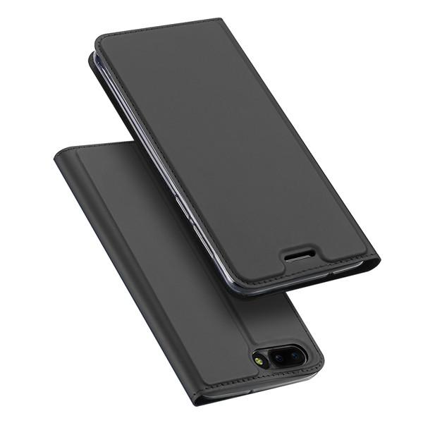 Skin Pro Series Case for ASUS Zenfone 4 ZE554KL