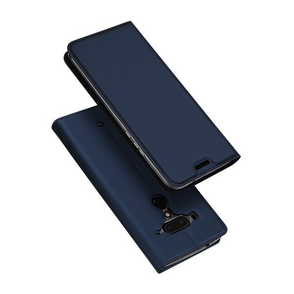 Skin Pro Series Case for HTC U12 Plus