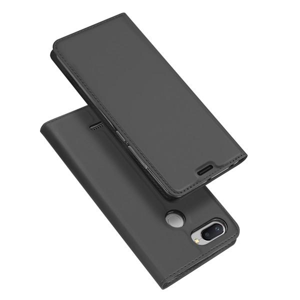 Skin Pro Series Case for Xiaomi Redmi 6