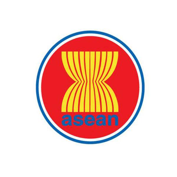 2017 Southeast Asian Mobile Phone Market