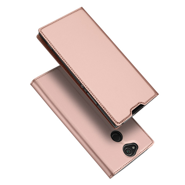 Skin Pro Series Case for Sony Xperia XA2 Plus