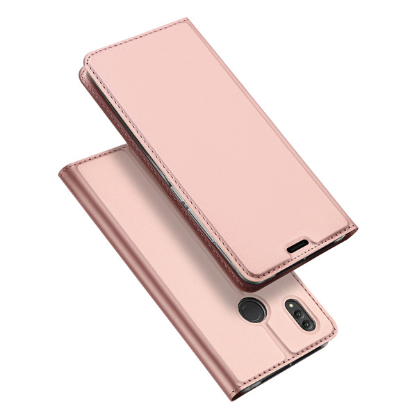 Skin Pro Series Case for Honor Note 10