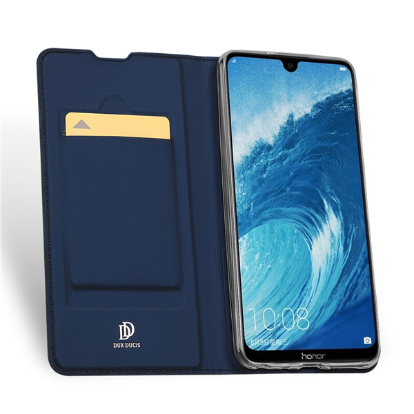 Skin Pro Series Case For Honor 8x Phone Case Usb Cable