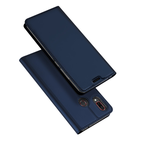 Skin Pro Series Case for Honor Play