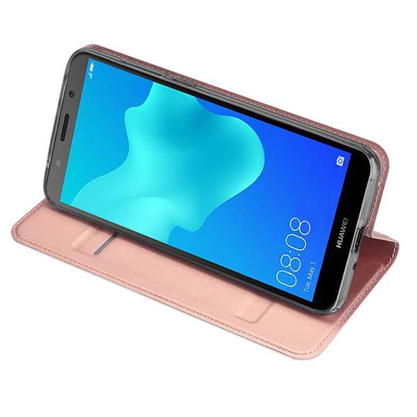 Skin Pro Series Case For Huawei Y5 2018 Y5 Prime 2018