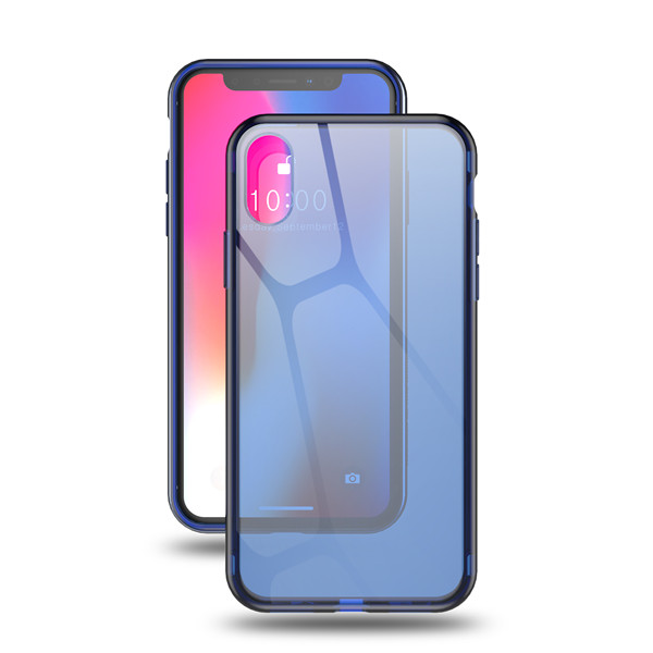 Light Series Case for iPhone X / iPhone XS