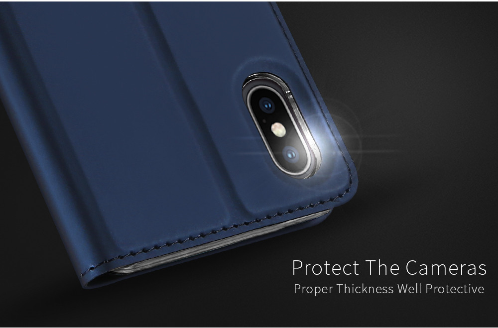 Skin Pro Series Case For Iphone Xs Plus 6 5 Phone Case