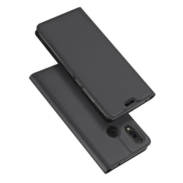 Skin Pro Series Case for Huawei P Smart Plus / Nova 3i