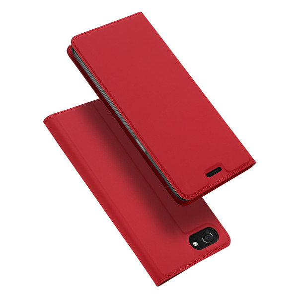 Skin Pro Series Case for OPPO F7 Youth / Realme / A73s