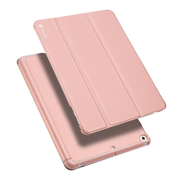 DUX DUCIS-Tablet Case