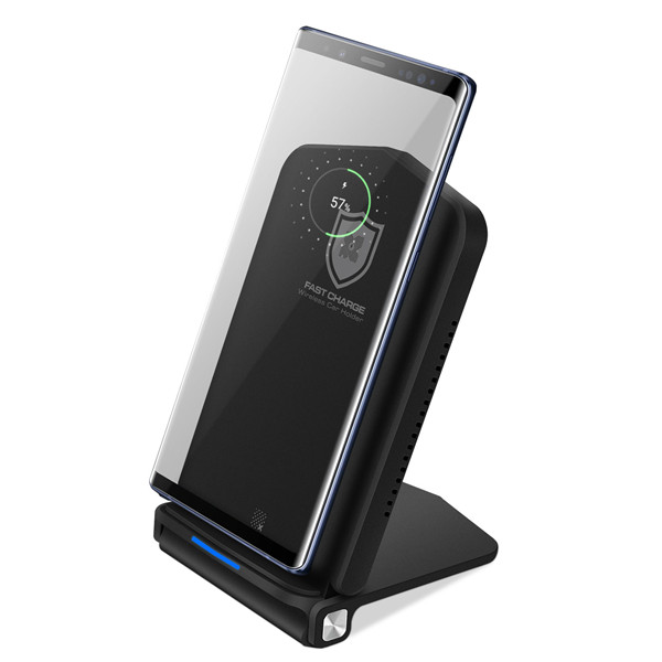 Wireless Charging Stand-C3