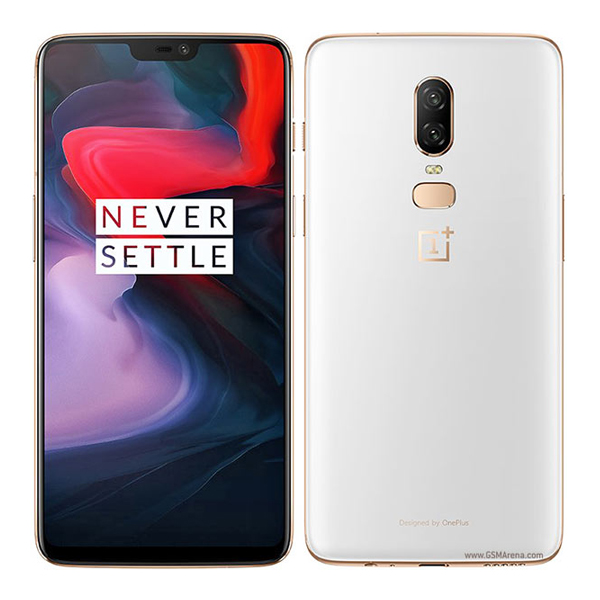 Why Does OnePlus 6 Not Support Wireless Charging?