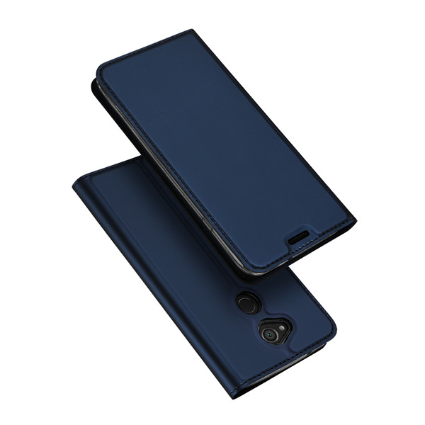 Skin Pro Series Case for LG X Power 3