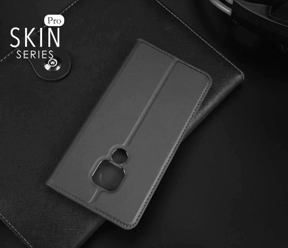 Skin Pro Series Case For Huawei Mate 20 Phone Case Usb Cable Wireless Charger Usb Charger