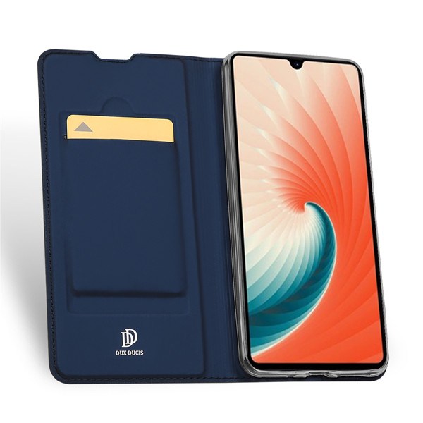 Skin Pro Series Case For Huawei Mate 20 Phone Case Usb