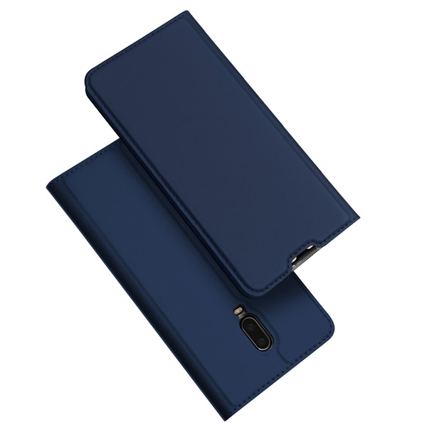 Skin Pro Series Case for OnePlus 6T
