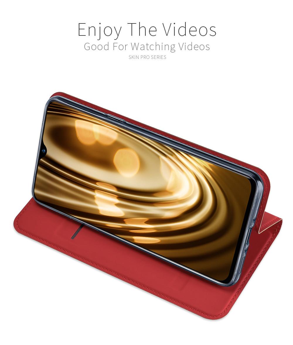 Skin Pro Series Case for OPPO R17 Pro_Phone Case, USB ...