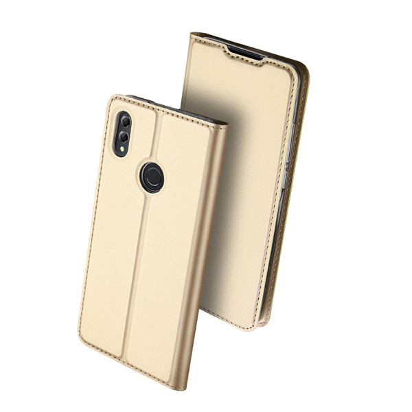 Skin Pro Series Case for Honor 8X Max / Huawei Y MAX_Phone