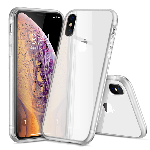 Light Series Case for iPhone XS MAX