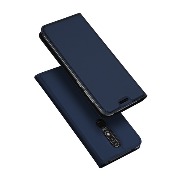 Skin Pro Series Case for Nokia 7.1