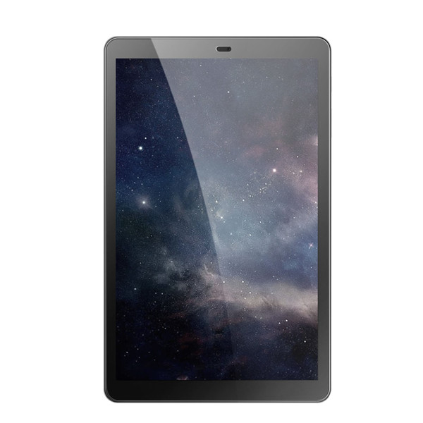 Tempered Glass Screen Protector for Samsung Tab A 10.5