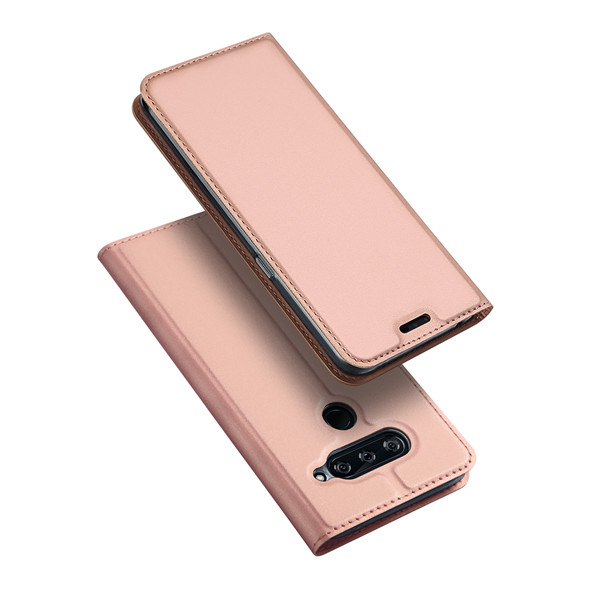 Skin Pro Series Case for LG V40 ThinQ