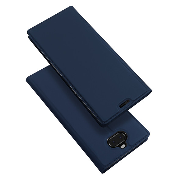 Skin Pro Series Case for Sony Xperia XA3