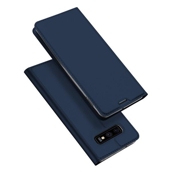 Skin Pro Series Case for Samsung S10 Lite