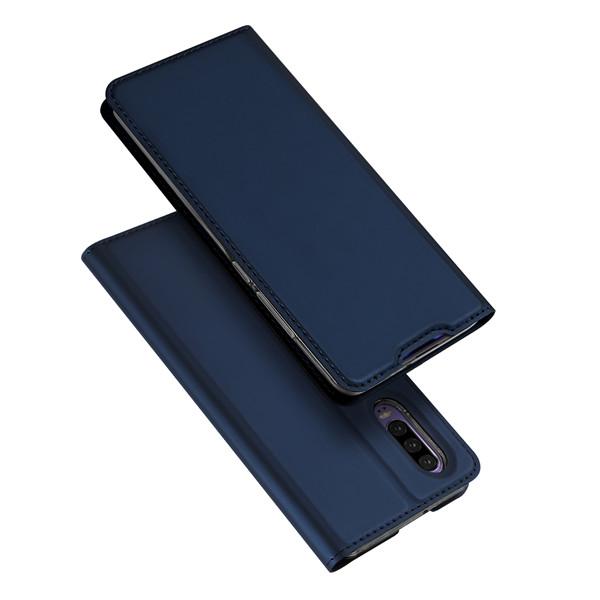 Skin Pro Series Case for Huawei P30
