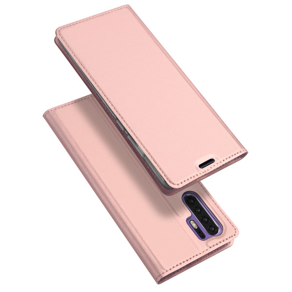 Skin Pro Series Case for Huawei P30 Pro