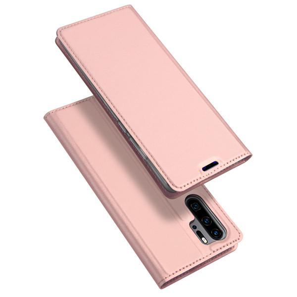 Skin Pro Series Case for Huawei P30 Pro