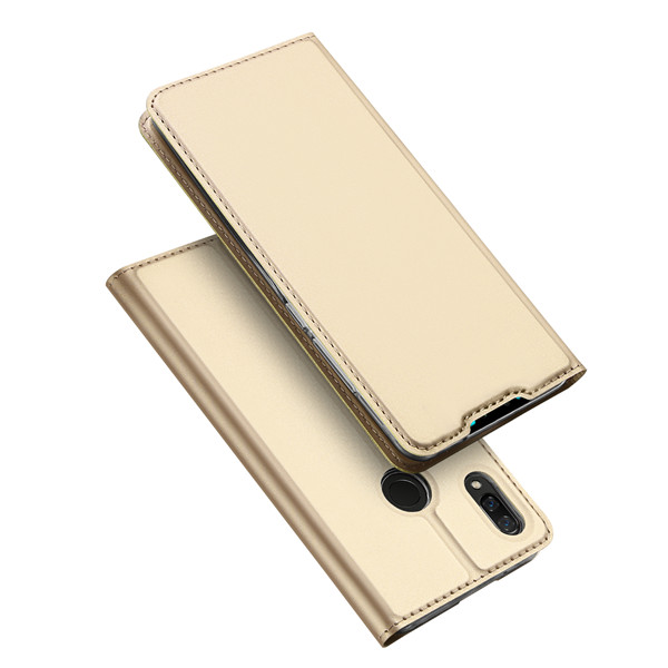 Skin Pro Series Case for Huawei Y9 2019