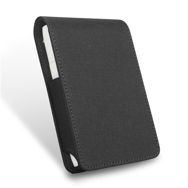 Case For IQOS 3.0 Multi Cigarette (Fashion Edition)