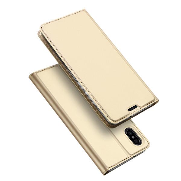 Skin Pro Series Case for Xiaomi Mi 8 Pro