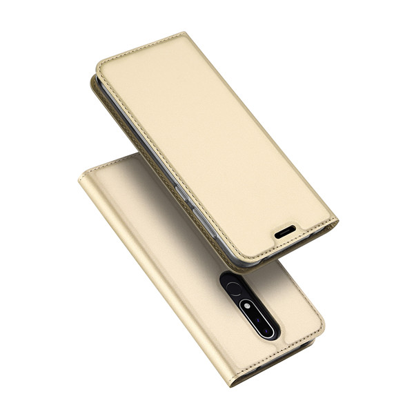 Skin Pro Series Case for Nokia 3.1 Plus
