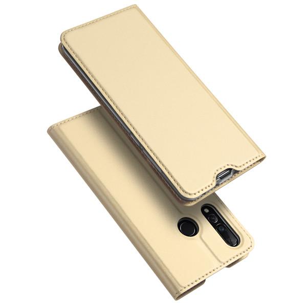 Skin Pro Series Case for Huawei Nova 4