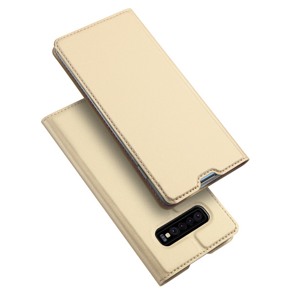 Skin Pro Series Case for Samsung S10 Plus