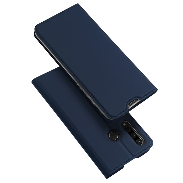 Skin Pro Series Case for Huawei P30 Lite / Nova 4e
