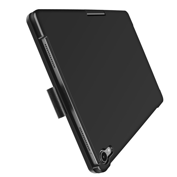 Case with Wireless Keyboard for iPad Pro 11_Phone Case, USB Cable