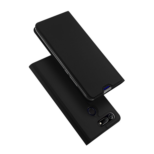 Skin Pro Series Case for Honor View 20