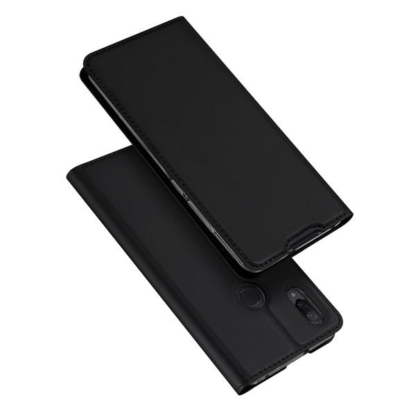 Skin Pro Series Case for Xiaomi Mi Play