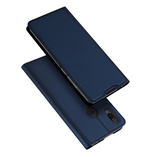 Skin Pro Series Case for Redmi Note 7 / Note 7 Pro