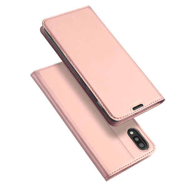 Skin Pro Series Case for Samsung Galaxy M10