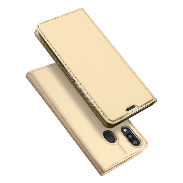 Skin Pro Series Case for Samsung Galaxy M20