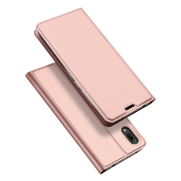Skin Pro Series Case for Huawei Y7 Pro 2019